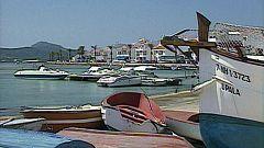 Un país en la mochila - Menorca