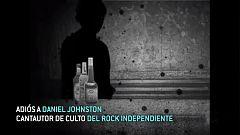 La 2 Noticias - 12/09/19