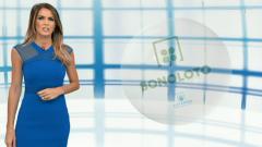 Lotería Nacional + La Primitiva + Bonoloto - 12/09/19