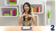 Inglés online TVE - Programa 40