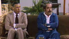 Tertulia con... - 28/6/1981