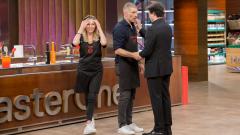 Corazón - ¿Por qué a Ana Obregón no le importa ser la primera expulsada de 'MasterChef Celebrity'?