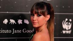 Corazón - Los músicos se juntan en la fiesta de los Los40 Music Awards