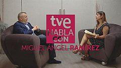 La Entrevista de Canarias - 14/09/2019