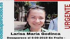 Canarias en 2' - 15/09/2019