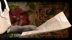 Una biblioteca audiovisual 'online' recupera la memoria de mujeres pioneras del siglo XX