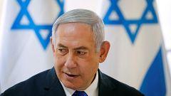 Últimos días de campaña en Israel
