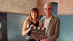 El cine según Natalia de Molina