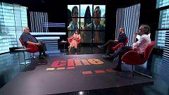 Historia de nuestro cine - Coloquio: Parodias