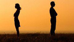 A partir de hoy - ¿Por qué nos divorciamos más el 15 de septiembre?