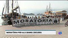 Informatiu Balear en 2' - 16/09/19