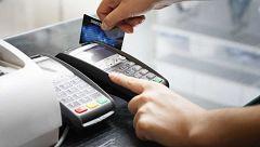 A partir de hoy - ¿Estamos ante el fin del dinero en metálico?