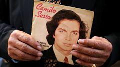 Corazón - Camilo Sesto habría cumplido 73 años este lunes