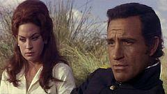 Mañanas de cine - El secreto del capitán O'Hara