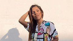 Corazón - Las reacciones al videoclip de Isa P