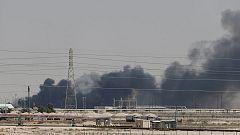El encarecimiento del petróleo puede continuar si no se reparan los daños en las refinerías saudíes