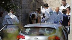 La mañana - Triple asesinato machista en Valga, Pontevedra