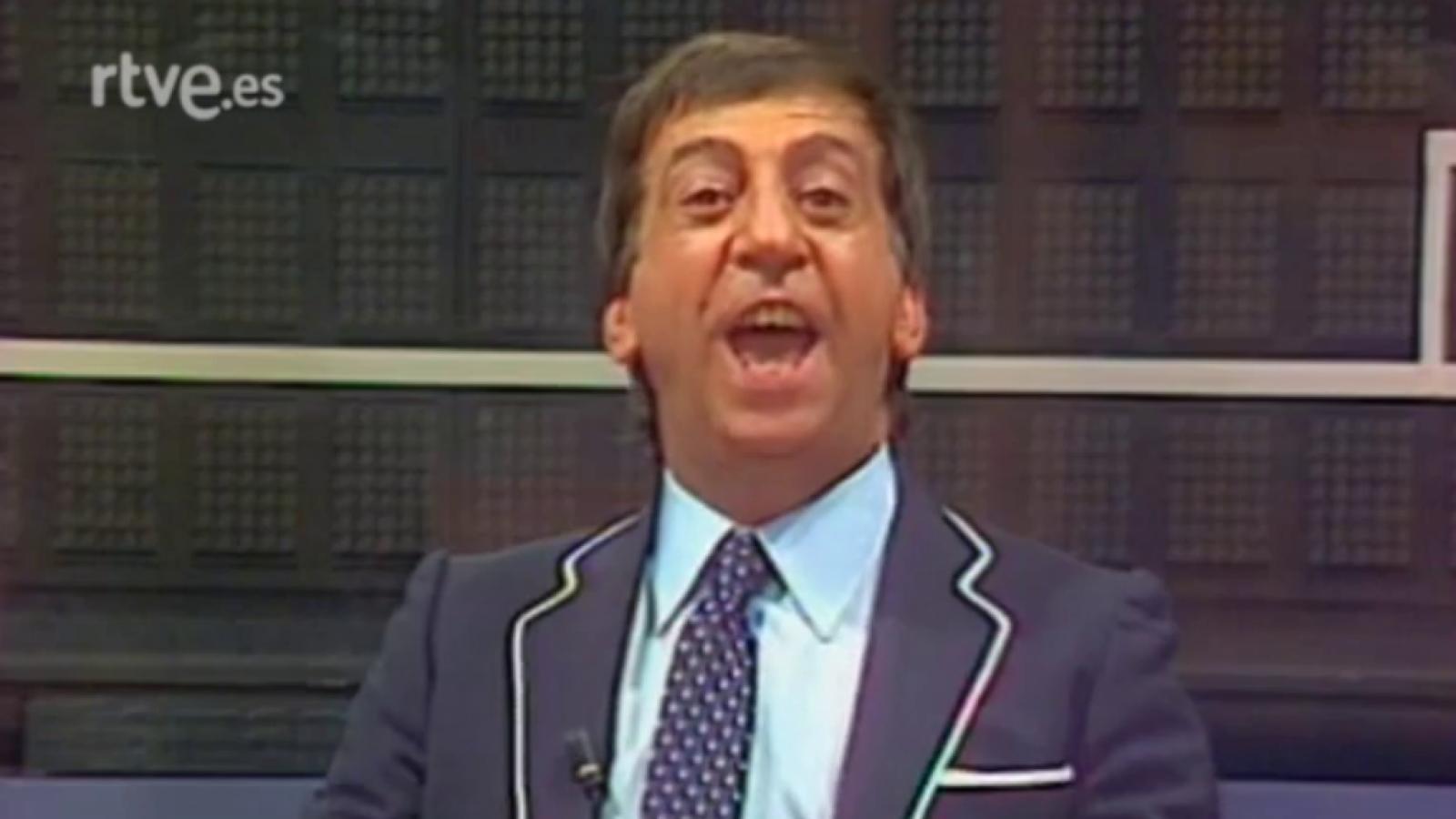 El kiosco - 09/10/1984