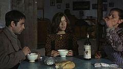 Qué grande es el cine español - Furtivos