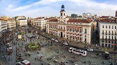 Informativo de Madrid - 17/09/19