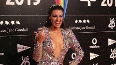 Corazón - Ana Guerra cumple un año de amor con Miguel Ángel Muñoz
