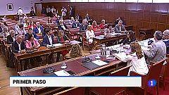 Castilla y León en 2' - 17/09/19