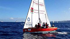 Deportes Canarias - 17/09/2019