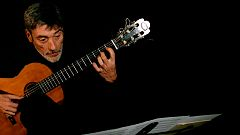 RTVE.es estrena un tráiler exclusivo de 'La española. La de Torres', el documental sobre el inventor de la guitarra española