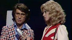 Señoras y señores - A la italiana - 2/11/1974