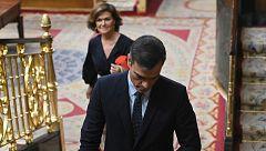 """""""El escenario político no va a ser muy diferente en noviembre"""", advierte un experto"""