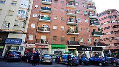La Comunidad de Madrid en 4' - 18/09/19
