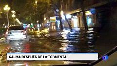 Castilla y León en 2' - 18/09/19