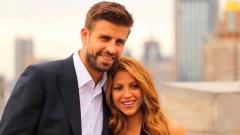 """Corazón - Shakira sobre su relación con Piqué: """"No somos una pareja tradicional"""""""