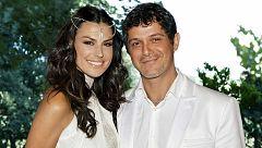 Corazón - Raquel Perera, rota por la nueva relación de Alejandro Sanz