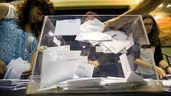 La campaña electoral por los comicios del 10 de noviembre arrancará en festivo y será más corta