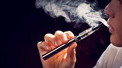 Un nuevo muerto en Estados Unidos por los cigarrillos electrónicos