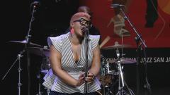 Festivales de verano - 22º Festival de Jazz San Javier: Kennedy Administration