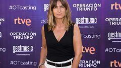 A partir de hoy - Noemí Galera nos adelanta las novedades de los castings de 'OT 2020'