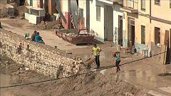 La Comunidad Valenciana en 2' - 19/09/19