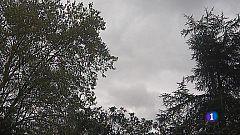 El tiempo en Asturias - 19/09/19