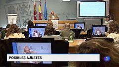Castilla y León en 2' - 19/09/19