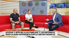 Cerca de ti - 19/09/2019