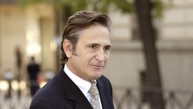 La UDEF revela que un hijo de Pujol ingresó en una cuenta de Andorra más de 2,4 millones de euros de origen desconocido