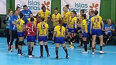 Deportes Canarias - 19/09/2019