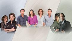 Series diarias - Conoce los nuevos horarios de las series de la tarde