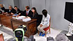 España directo - Las claves del juicio contra Ana Julia Quezada