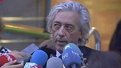 """Francisco Torre, abogado de la acusación particular del caso Gabriel: """"Es prisión permanente revisable"""""""