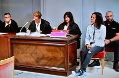 Ana Julia Quezada, declarada culpable por matar con alevosía al niño Gabriel
