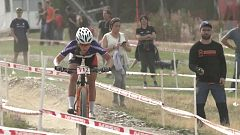 Mountain Bike - Supercup Massi UCI C1 Vallnord-Andorra 2019