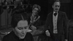 La casa de las locas - La locura llama a la puerta